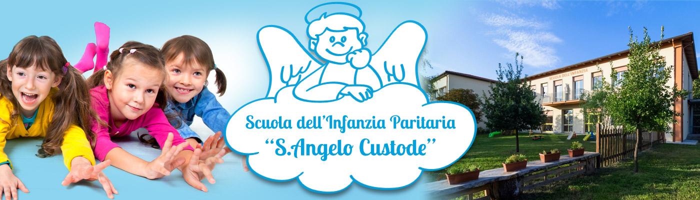 Scuola dell'infanzia di Villa Fontana Santo Angelo Custode
